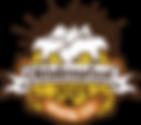 Oktobrewfest PNG_clipped_rev_1-1.png