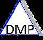 DMP Management Final.png