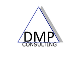 DMP Consulting Final.png