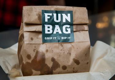 The Fun Bag