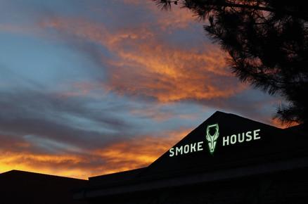 Smoke House Dark Sunset.jpg