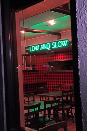 Low n Slow thru window.jpg