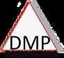 DMP Bookkeeping Final.png