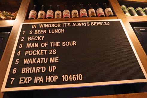 Beer Board Close in.jpg