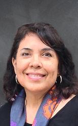 Sandra Duran.jpg