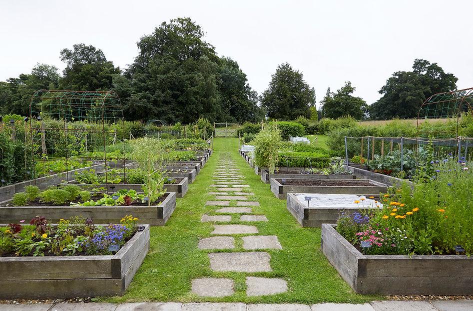 12 garden shot.jpg