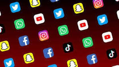 social pic.jfif