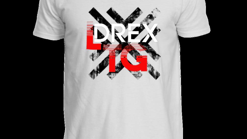 Drex LTG Shirt