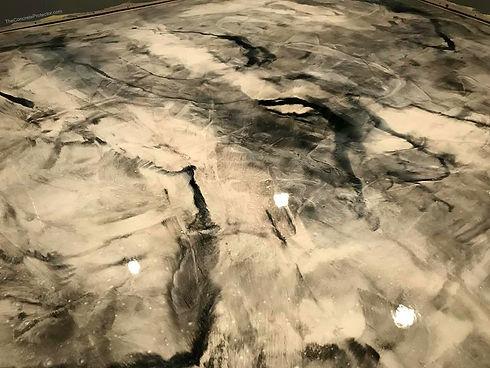 Metallic Floor.jpg