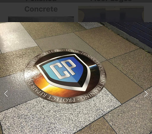 Sealed Logo.jpg