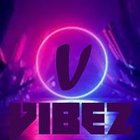 vibezcover.png