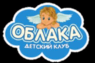 логотип облака-01.png