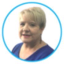 New_Conservative_ Jan_Marie_Quinn_Taupo.