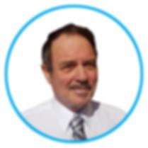 New_Conservative_ Paul_Hignett_Tauranga_