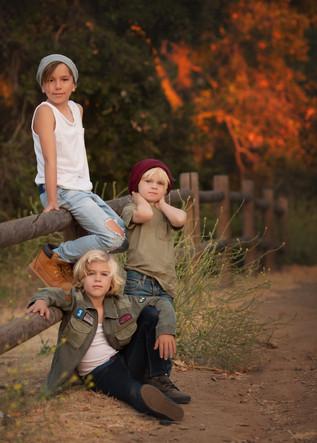 boys, nature, natural light, photography, beanies, target