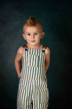 stella pheonix, boy, studio, natural light, photography