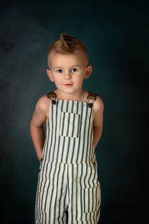 stella pheonix, boy, studio, natural light, photography