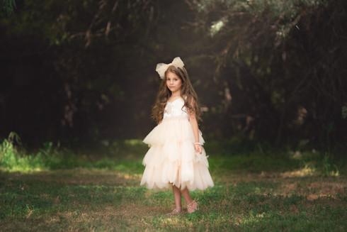 natural light, editorial, sweet skye nicknacks, kids dream us, joyfolie