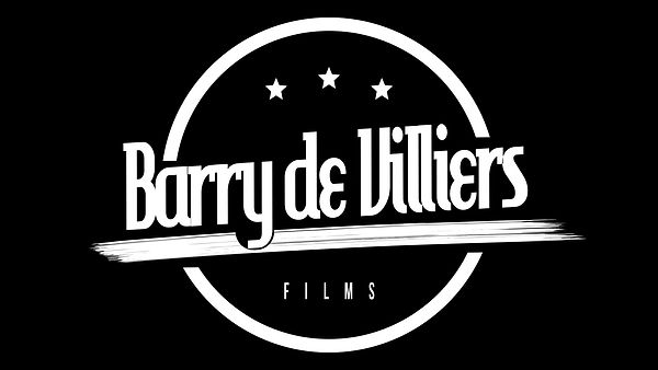 Barry LOGO5.jpg