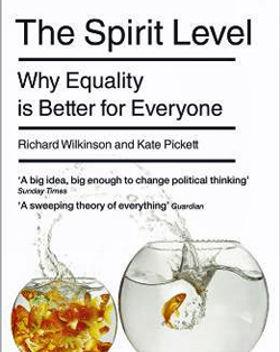Wilkinson-Pickett-Spirit.jpg