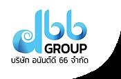logo-หัวเว็บ.png