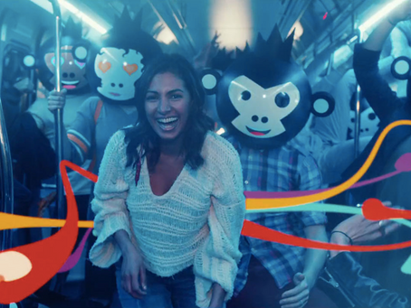Bira 91 | Make Play Commercial
