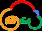 webveer logo.png