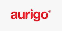 aurigo_webveer.jpg