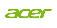 acer_webveer.jpg