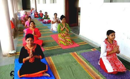 41 yoga day.jpg