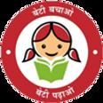 beti-bachao-logo2.png