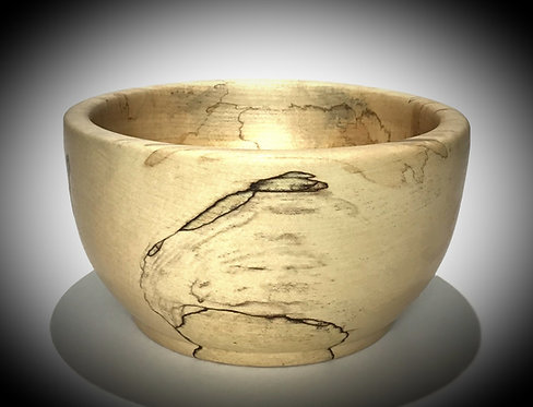 Serving bowl- SOLD but can custom make within 7 days