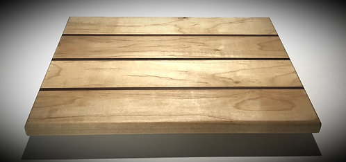 Charcuterie/cutting board