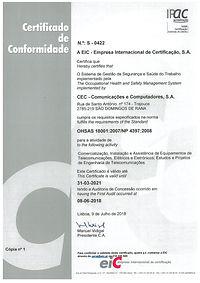 OHSAS_18001.jpg