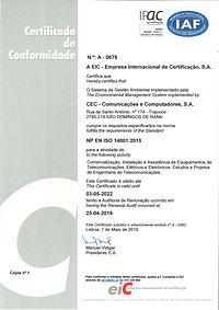 ISO_14001.jpg