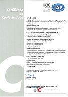 ISO_9001_2022.jpg