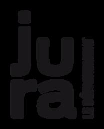 Conseil_départemental_du_Jura_logo.png