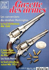 30810-GazettedesArmes-263-Couverture-4.j