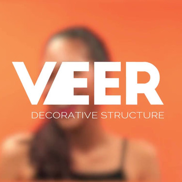 """VEER"" Wearable Active Structure"
