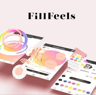 Fillfeel