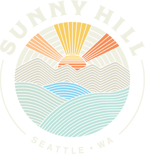SunnyHill_Logo_Color(FINAL).png
