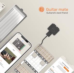 Guitar Mate
