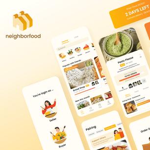 neighborfood