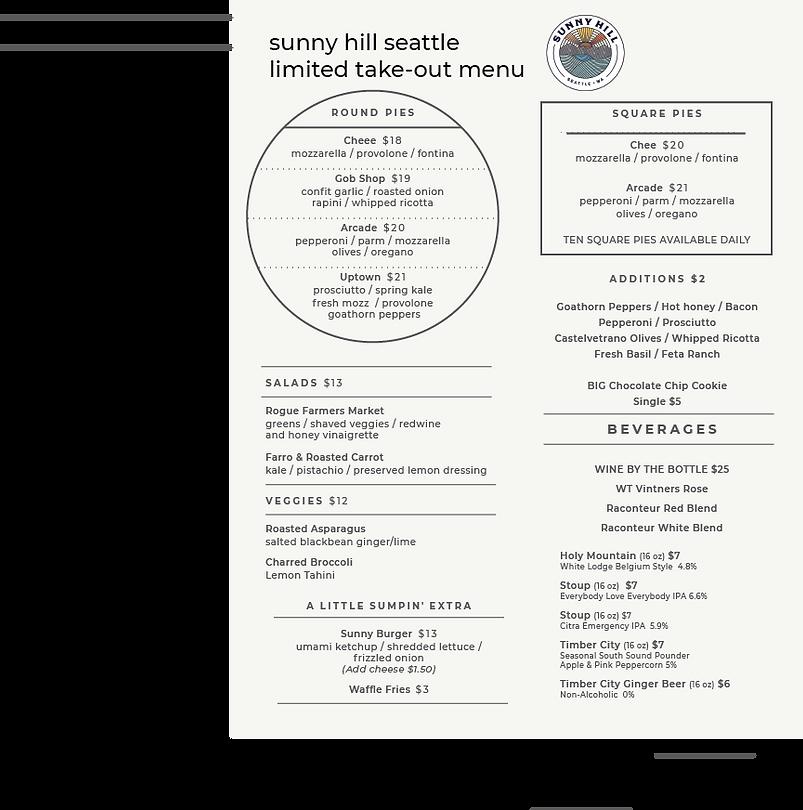 SunnyHill_Menu_Takeout2020 PDF.png