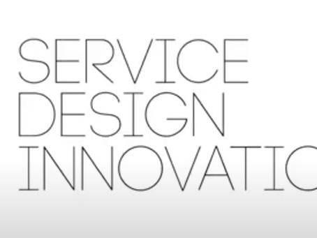 เรียน Service Design Innovation บน Chula Mooc