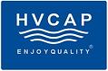 http___hv-caps.biz_es_wp-content_uploads