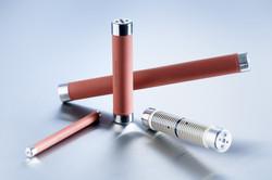 ETRONICS Precision HP-HV Resistors