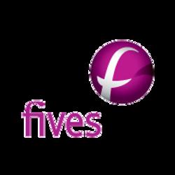 Fives celes