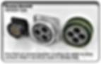 ETRONICS - Connecteurs Revers Bayonet