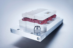 ETRONICS Liquid cooling heat sink 2